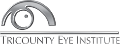 Tri County Eye Institute - LASIK Surgery Corona, CA | Laser Vision Correction Riverside, CA Tri County Eye Institute