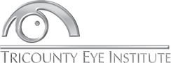 Tri County Eye Institute